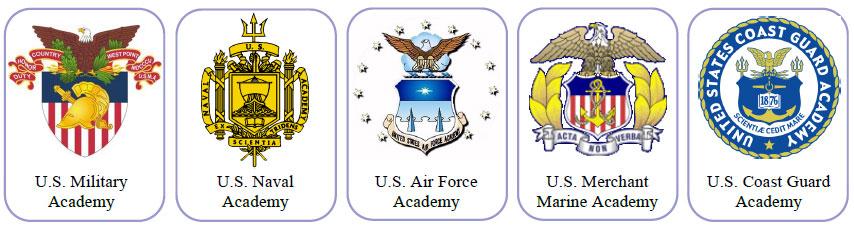 US Services
