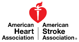 American Heart Stroke Association