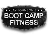 Jay Johnson's Boot Camp Fitness